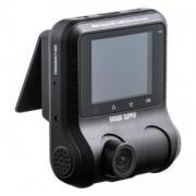 ドライブレコーダー ドラレコ フロントカメラ 車内カメラ SONY STARVIS搭載 2カメラ フルHD撮影 専用ソフト