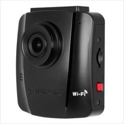 Wi-Fi対応ドライブレコーダー 吸盤固定仕様 DrivePro 130 Transcend製