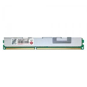 増設メモリ 16GB DDR3-1600 PC3-12800 DIMM Registered Transcend製